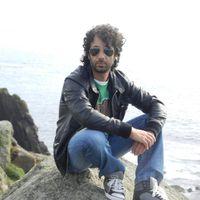 Giacomo Jack's Photo