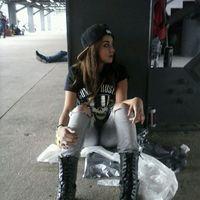 Denisse Arredondo's Photo
