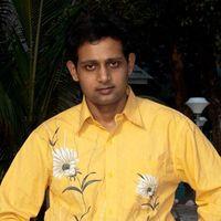 Alankar Chandra's Photo
