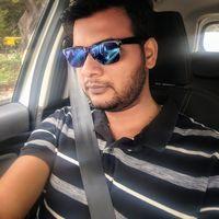 Фотографии пользователя Vikram Agrawal