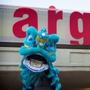 Argyle Lunar New Year Parade's picture
