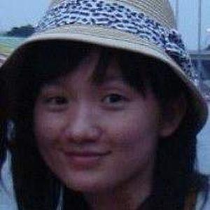 PAPA HUANG's Photo