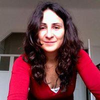 SASá's Photo