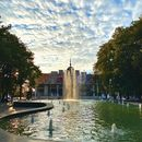 Excursion In Kharkiv 's picture