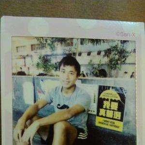 Lai Kin Kwong's Photo