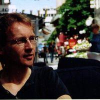 Michael Borgmann's Photo