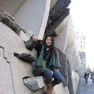 Candace Van Chen's Photo