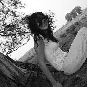RITALINA's Photo