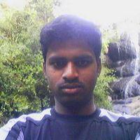 Rajkumar S's Photo
