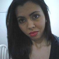 jessica Santos's Photo