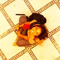Ianaira Barretto's Photo