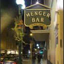 Let's Meet All Together At Menger Bar's picture