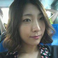 Minju Ji's Photo