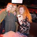 Beer Pong & 90's Party to meet travelers & locals's picture
