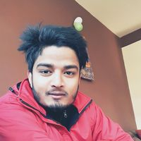 Raju Dulal's Photo