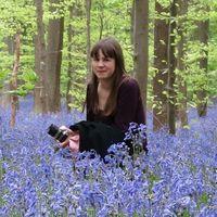 Hélène Haug's Photo