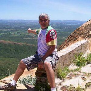 João Henrique Machado's Photo