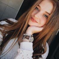 Yulia Kaplun's Photo