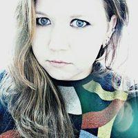 Natalya Slupchuk's Photo