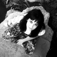 Cloé Mousseaud的照片