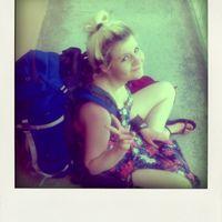 Reka Cassidy's Photo