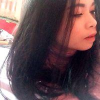 Erna Juliawati's Photo
