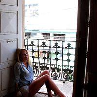 Anna Julia Lubas's Photo