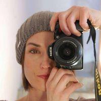 Lidia Chmielowska's Photo