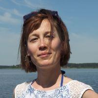 Oliwia L's Photo