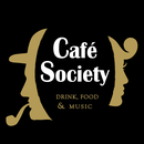 Monthly Meeting @ Café Society !!'s picture