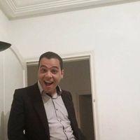 Mohamed Abdelmoula's Photo