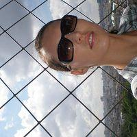 Emese Krügerova's Photo