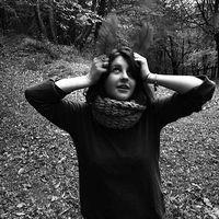 Meline Douarinou's Photo
