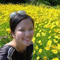 Yoke Wee Loh's Photo