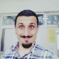 görkem yurtsever's Photo