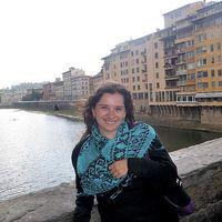 Giselle Sucilla's Photo