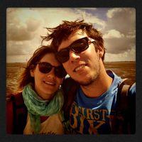Manon & Vianney's Photo