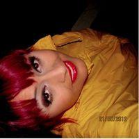 Erika Gabriel's Photo