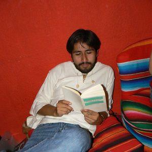 Erik Aarón  Jimenez Villanueva's Photo