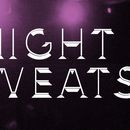 Night Sweats Comedy's picture
