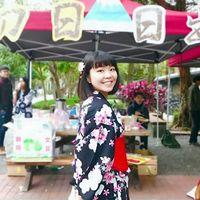 Jia Wen Leong's Photo