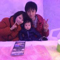 Kenichiro Terai's Photo