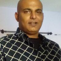 Фотографии пользователя Rahul Verma