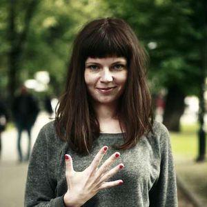 Małgorzata Grygierczyk's Photo
