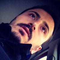 Mahmut KILIÇ's Photo
