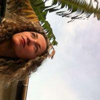 constanza ibañez's Photo