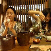 Yuria Yasuki's Photo