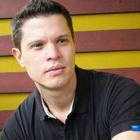 Francisco Vilela's Photo