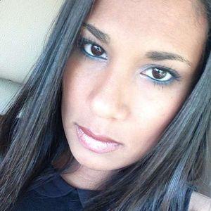 Tatiana Hdez's Photo