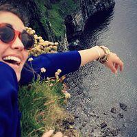 Myriam Lesperance's Photo